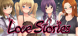 Negligee: Love Stories poster