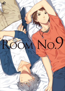 Room No. 9 poster
